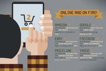Infografis / Kumpulan infografis