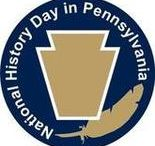 National History Day / Information about National History Day