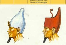 HISTORY OF HAT