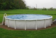 Above Ground Pool Heaters / Pool heaters & pool heat pumps for above ground swimming pools