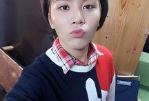 Seungkwan