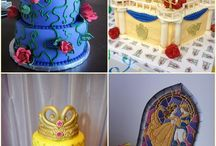Beauty and the Beast Party Ideas / Beauty And The Beast Party Ideas Beauty And The Beast Birthday Party Beauty And The Beast Party Decorations Beauty And The Beast Themed Party Beauty And The Beast Party Favors Beauty And The Beast Birthday Party Ideas Beauty And The Beast Party Theme Beauty And The Beast Party Games Beauty And The Beast Party Invitations Beauty And The Beast Tea Party Beauty And The Beast Party Food Ideas Beauty And The Beast Party Decor Beauty And The Beast Party Themes