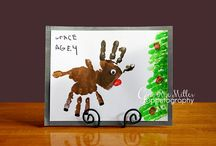 Christmas Gifts / by Bo Carter