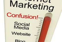 Marketing Tips / Tips and tricks for social media, advertising, and marketing.