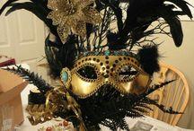 Masquerade Ball -18