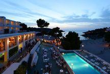 Carpe Diem - Ibiza