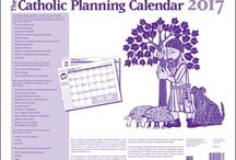 Annual Catholic Liturgical Resources |Prayer Books|Diaries|Calendars| Schools & Parishes 2016-2017 / McCrimmons are proud to be the UK Distributor for LTP (USA) supplying their popular annual Catholic liturgical resources : diaries, calendars and books to individuals, schools, churches and religious bookshops. Publications for 2016 and 2017 currently in stock.