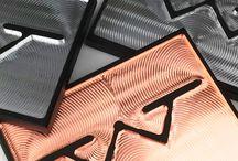 Wingman Belts