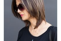 Haksu   KSY Hair Stylist