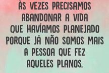 frases PFTS