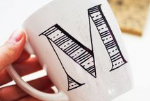 mugg designs