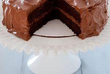 COOK/BAKE