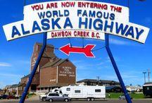 Alaska With Kids