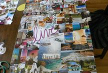 Vision Board Ideas