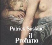 Books, Libri, Librorum