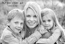 Anya-gyerekek fotók