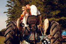 mums wedding