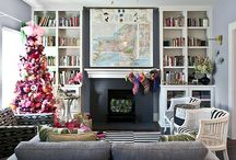 Holiday Style / by D Home