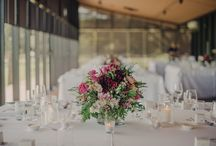 Aimee + Andrew by Sooti Event Styling + Design @ Werribee Mansion / { http://www.sooti.com.au }  #weddings #weddingstyling #weddingplanning #weddingstyling  #melbourneweddings #melbourneweddingstyling #melbourneevents #eventstyling #sootievents #sootieventstyling #sootiweddings