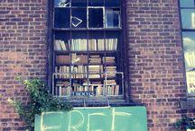 Books Worth Reading / by Santina Kerslake