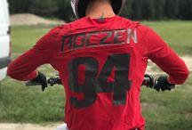 Ken Roczen94