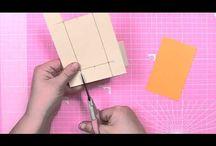 + Cardmaking