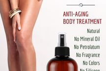 cellulite be gone