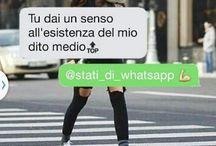 STAti_WHATSapP