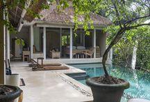 Villa / Private villa