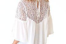 Women's clothing (Женская одежда) / Ссылки на женскую одежду с сайта Алиэкспресс