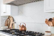 home :: kitchens