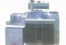 Industrial Transformers  Manufacturers Mauritius
