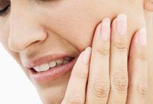 Dental Health