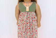 Salina Dress