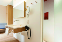 Hospitality / Lösungen für Hotels und Restaurants.
