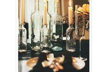 Wedding DIY / All kinds of DIY wedding ideas - www.PrintedCreationsWeddingStore.com. #weddings #DIYwedding