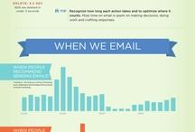 Infographics / by Kala'e Punua