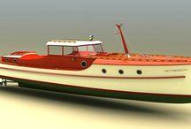 Barche b