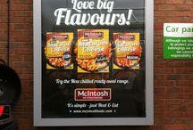 Oui3 Advertising Creative