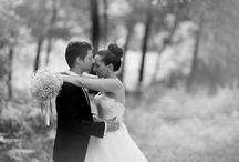 Dreamy wedding / weddings