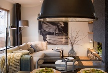 Woonkamer / home_decor