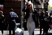 Fashion Finds  / by Alisha Beachler