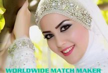 ELITE CLASS MUSLIM MUSLIM MUSLIM 09815479922 MATCH MAKER INDIA DUBAI MIDDLE EAST EGYPT USA EUROPE /    91-09815479922 With the Firm and Prosperous hands of GOD, Marriages are made in Heaven; still there are Some efforts and formalities that we have to Perform on Land at our own level call now 91-09815479922  WORLDWIDE MATCH MAKER 91-09815479922 = WORLDWIDE MATCH MAKER 91-09815479922   MARRIAGES ARE MADE IN HEAVEN BUT SEOLMNISE BY US. ANY CASTE ANY WHERE IN INDIA ANY RELIGION FOR BRIDE AND GROOM CONTACT NOW 09815479922