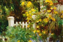 Landscapes&Paysages