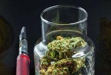 weed!;}