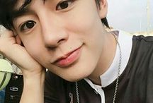 instagram @actor_ohseunghwan Oh Seung Hwan love
