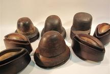 Hat things