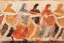 Romersk kunst
