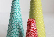 Holiday Ideas / by Lisa English