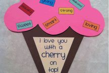<3 MoThEr's Day IdEas / by Virginia C